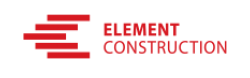 Element Construction